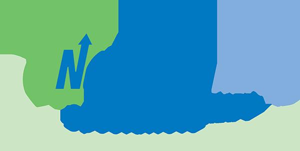 Northern Rehab logo